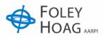 Foley Hoag